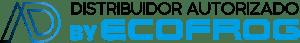 Eco Nice - Distrubuidor autorizado Ecofrog
